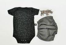 vêtements Enfant / Sélection Peek It Magazine de vêtements pour enfant