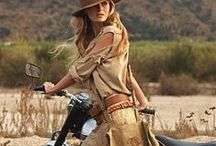 ♛♛♛ SOCIALITE ON SAFARI™ ♛♛♛ / ♛♛♛SAFARI THEME -THE JUNGLE - THE SAHARA RALPH LAUREN, LOUIS VUITTON,  African sunsets meet the Deserts, Lara Croft,The English patient, Miss Indiana Jones theme ...  Vintage tents, Typewriters, Jeeps, vintage Motorbikes, luggage,  ♛♛♛ / by ~~ THE SOCIALITE ~~ -DRESS-ME-SWEETIE-DARLING™