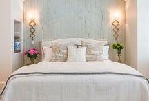Great Guest Bedrooms