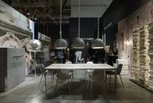 Milan Design Week 2014 - #FollowYourRoots / The best pictures from our Stand during iSaloni 2014 Milan April, 8-13 2014