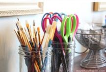 Homeschool {organization}