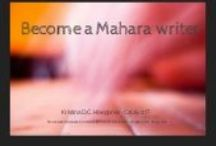 Moodle and Mahara / LMS Moodle and ePortfolio news and ideas