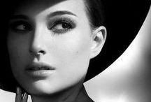 Favorite Leading Ladies / by Maggie Butler