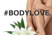 #bodylove / Love the one your with @premiumspaaus