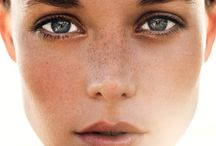 NATURAL m a k e u p!! / Perfect make-up for every day....