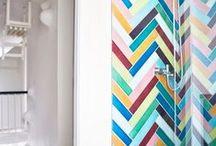 Kids Bathrooms / Bathtime fun