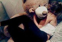 ♥ILoveYouForeverAndMore♥ / ,,MilujemŤaAUžNavždyBudemLenTvoja♥