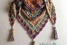 Free Knitting Patterns. Kostenlose Strickanleitungen.