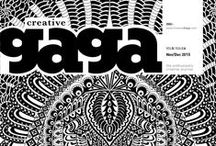 Nov/Dec 2015 / As the growth of a tree can be determined by the strength of its roots, in same way we can try to presume the growth of design by the quality of fresh talent. So we dedicated this issue to all the design graduates of 2015.   We also tried to understand the pros and cons of digital medium on our design education and Ms. Deepti Pant, Heads - School of Communication, Media and Films at Pearl Academy shared her thoughts on the same in Vantage View section.