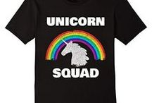 Cool T-shirts / Cool T-shirts - Follow us for frequent updates on the latest t-shirts on the market.