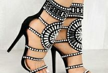 High Heels / High Heels - Beaucouse life is to short