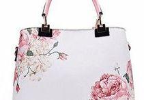 Women's Handbags / women's handbags | purse | designer handbags | leather handbags | leather bags | handbags for women | women's handbag | handbags and purses