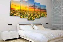 Home Decor / home decor | wall decor | home accessories | home decor ideas | decorating ideas |  house decoration | living room decor | interior design ideas | living room designs