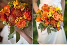 Wedding Ideas / by The Broadmoor