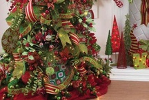 Navidad / public