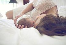 // Mummy &...Pappy! / by Maria Madalena GP