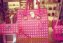 Handbags & Purses  / I just love handbags and purses! Louis Vuitton <3