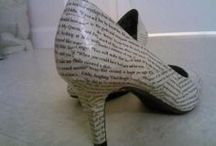 DIY for Book Lovers