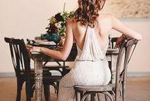 {wedding} bride