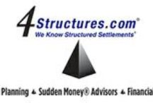 All About Structured Settlements / A compilation of things to know about structured settlements