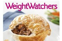 WeightWatchers / Anything to assist with weightwatchers