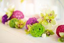 Naše svatba - Our wedding / wedding