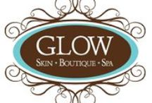 The Bold and the Beautiful! / Salons and Spas on the Main Line and surrounding areas that keep you looking maaaahvelous!