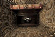 Vintage Cameras / Vintage