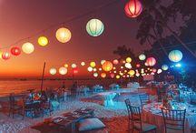 My Wedding / Boracay Wedding