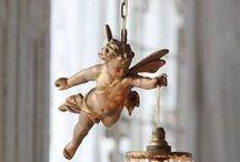 ANDĚL - ANGEL