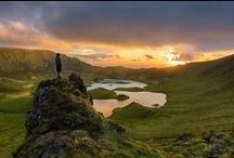 Azores / Bucketlist destination!