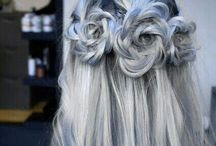 airhay / Hair