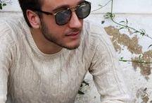 Mr. Sunglasses