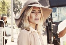 Fashion loves / My style blog !!