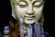 Meditation / Meditation spaces, quotes, tips you name it you'll find it here !!!
