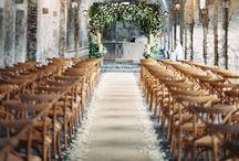 {wedding} barn