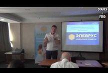 ЭЛЕВРУС !!!  ПРИСОЕДИНЯЙСЯ!!! / Информационная страничка для ознакомления с Элеврусом. http://klassno.su/marta777 РЕГИСТРАЦИЯ:  https://elevrus.cc/ref/marta777
