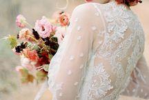 {wedding} autumn