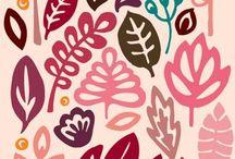 φυλλα και δεντρα