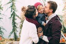Love (family)