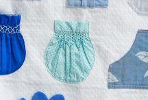 Sewing tips and techniques / Truques e dicas de costura