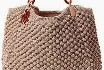 Bags & Purses / tutorials
