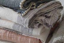 {home} textiles