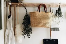 {home} laundry utility