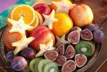 *Healthy Food* / #Healthy #Recipes #Sağlık  / by CHEZMAM Maternity