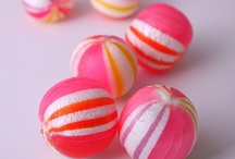 Candy / by Shawna's favorites