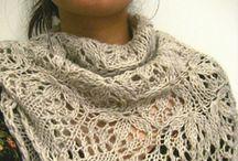 Crochet/ Tricot