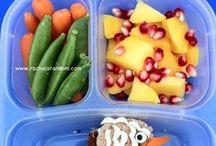 Diet & Nutrition / by Ducks 'n a Row