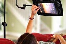 Para Geeks / ¿Eres aficionado de la tecnología? El mejor contenido para tu alma geek