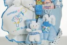Babies ♥ / Babies, baby showers, baby gifts ... ♥ / by Ducks 'n a Row